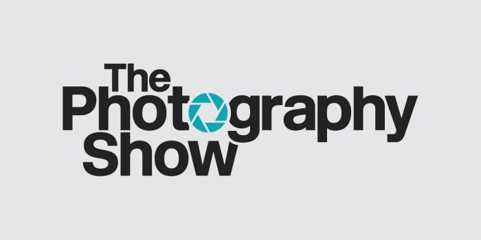 The Photography Show goes virtual, and free
